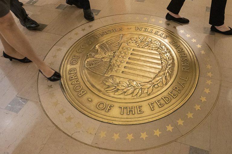 Fed: Αλλαγή στρατηγικής για τον πληθωρισμό