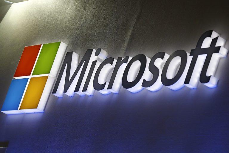 Όλα όσα πρέπει να γνωρίζετε για τα νέα Windows 11