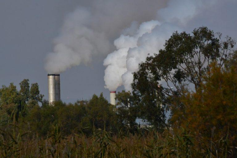 ΕΛΣΤΑΤ: Ετήσια αύξηση 5,7% κατέγραψε ο τζίρος στη Βιομηχανία τον Ιανουάριο