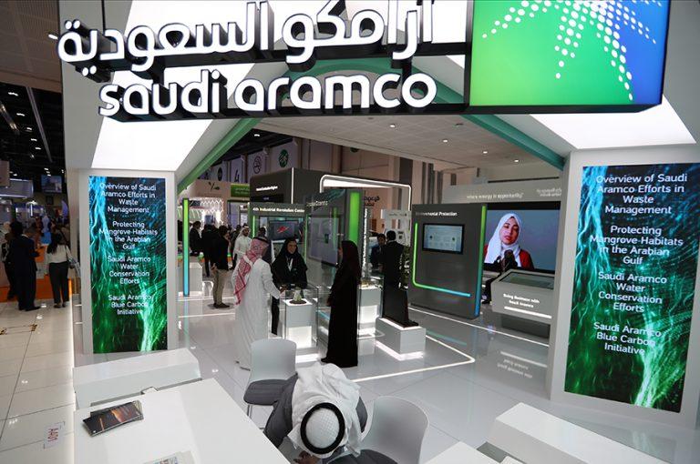 Saudi Aramco: Ο κολοσσός των 2 τρισ. δολαρίων επενδύει στην ελληνική τεχνογνωσία της Unixfor