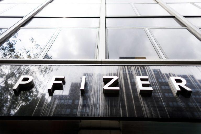Θετικά νέα από δοκιμή πειραματικού εμβολίου της Pfizer κατά του κορωνοϊού