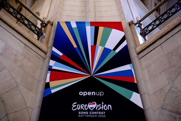Κι όμως, θα δούμε Eurovision απόψε. Απλά θα είναι λίγο διαφορετική