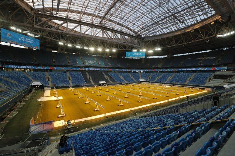 Η UEFA δίνει «ανάσα» 236 εκατ. ευρώ στις Ομοσπονδίες της