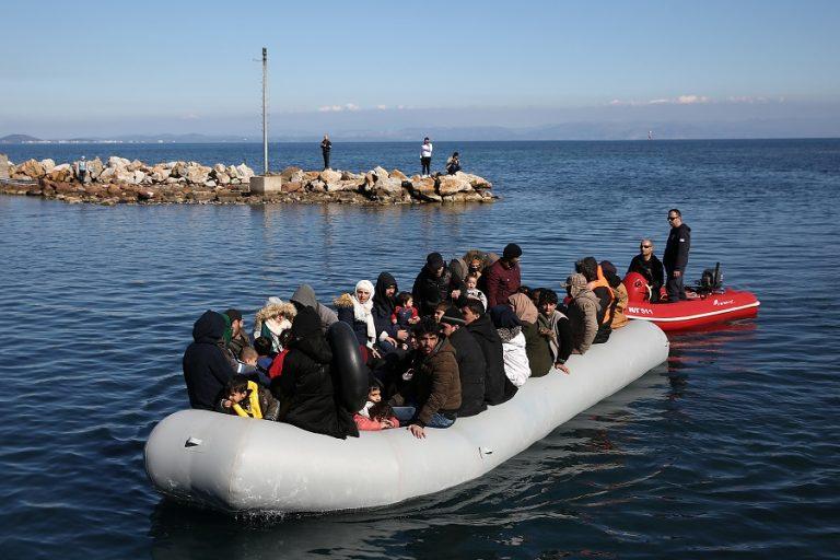 Μεταναστευτικό: Η Ελλάδα να κερδίσει τη μάχη χωρίς να χάσει τον εαυτό της