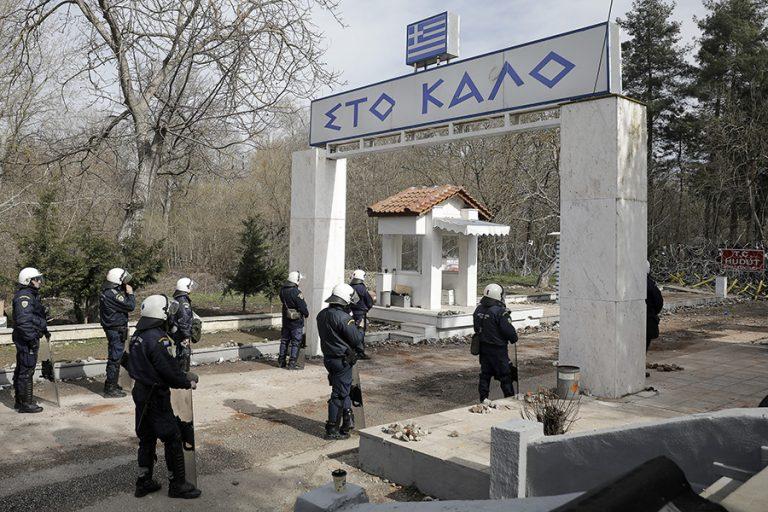 Τι πιστεύουν οι πολίτες για τα ελληνοτουρκικά και τι φοβούνται