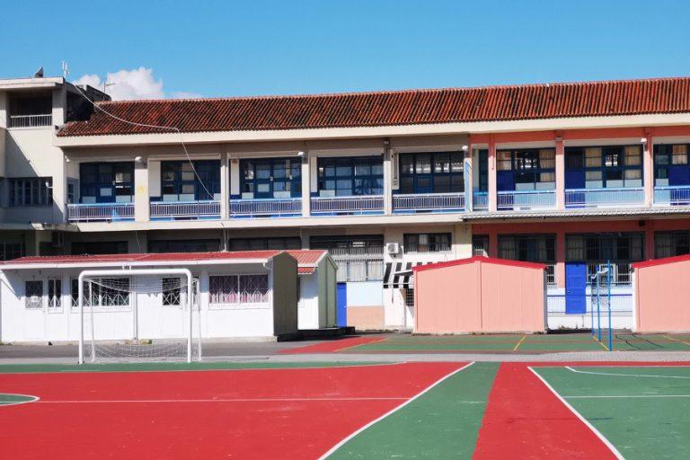 Πάνω από 3 εκατ. ευρώ είναι μέχρι στιγμής οι δωρεές τεχνολογικού εξοπλισμού για τα σχολεία