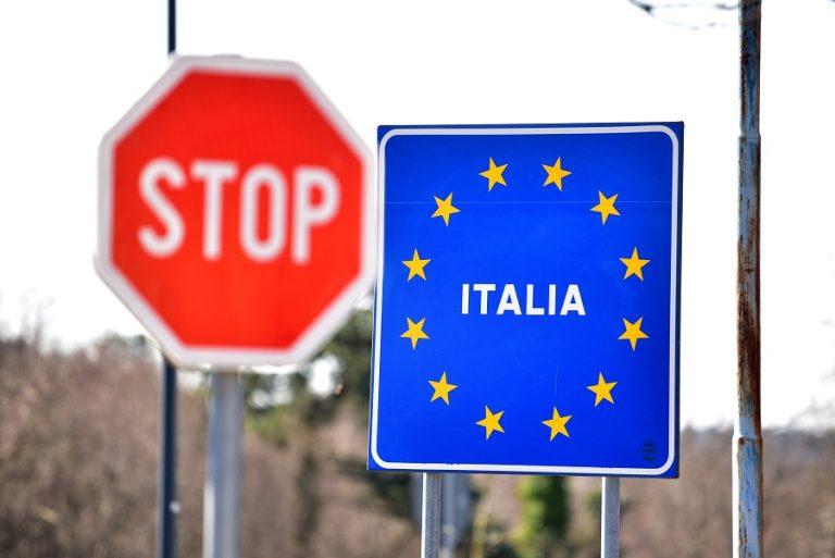 Κίνηση υψηλού συμβολισμού Ιταλών πολιτικών μέσω γερμανικής εφημερίδας με αναφορές στο γερμανικό χρέος