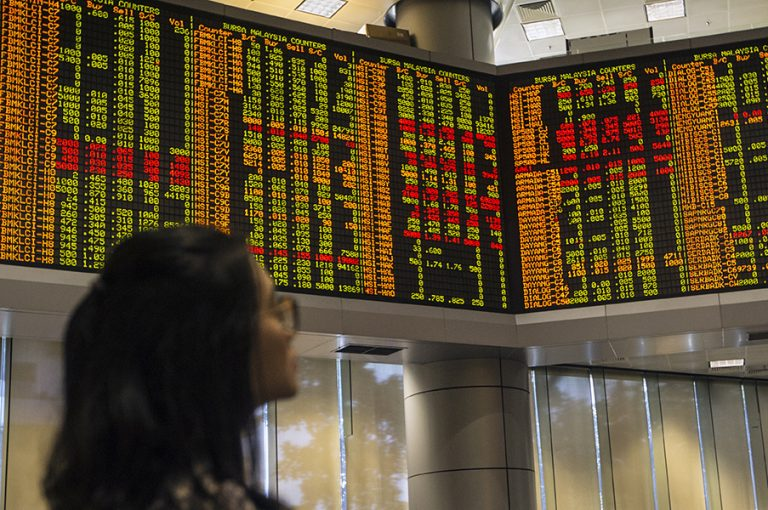 Fortune Θέμα: Τι λένε οι αναλυτές για κορωνοϊό και αγορές – Η τρομακτική πρόβλεψη για το παγκόσμιο ΑΕΠ