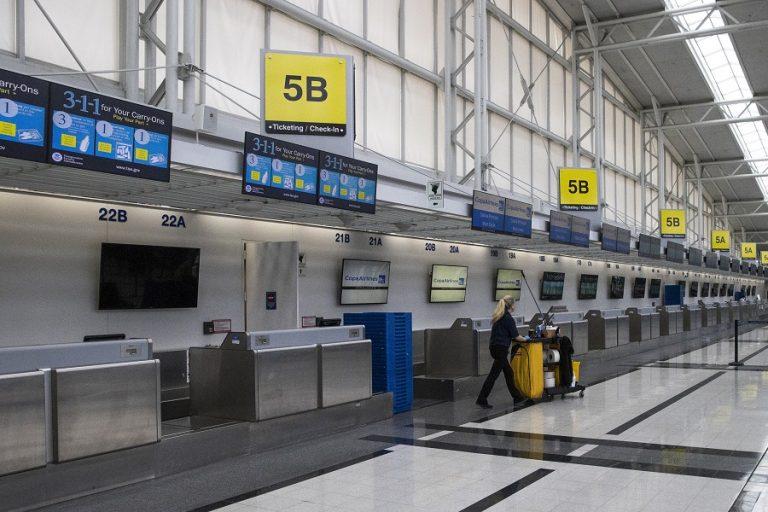 Οι startup του ταξιδιωτικού κλάδου αρχίζουν να απολύουν εργαζομένους στις ΗΠΑ