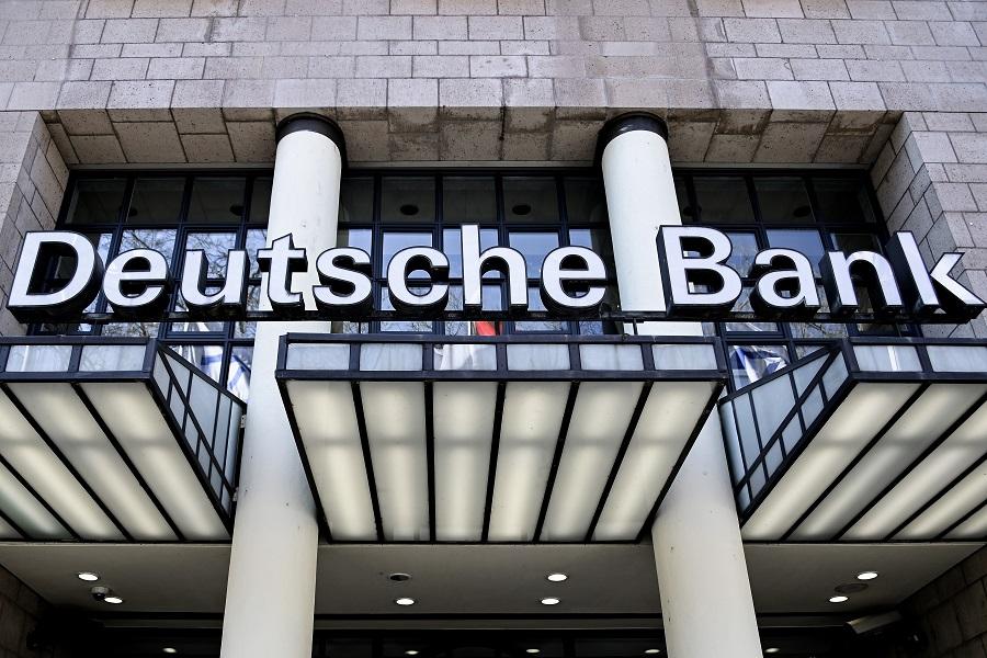 Ο CEO της Deutsche Bank προειδοποιεί: Μην περιμένετε ...