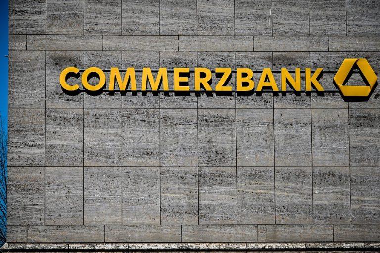 Commerzbank: Πού οδεύει η καγκελαρία στη Γερμανία- Τα δεδομένα, τα σενάρια και οι πιθανές συμμαχίες