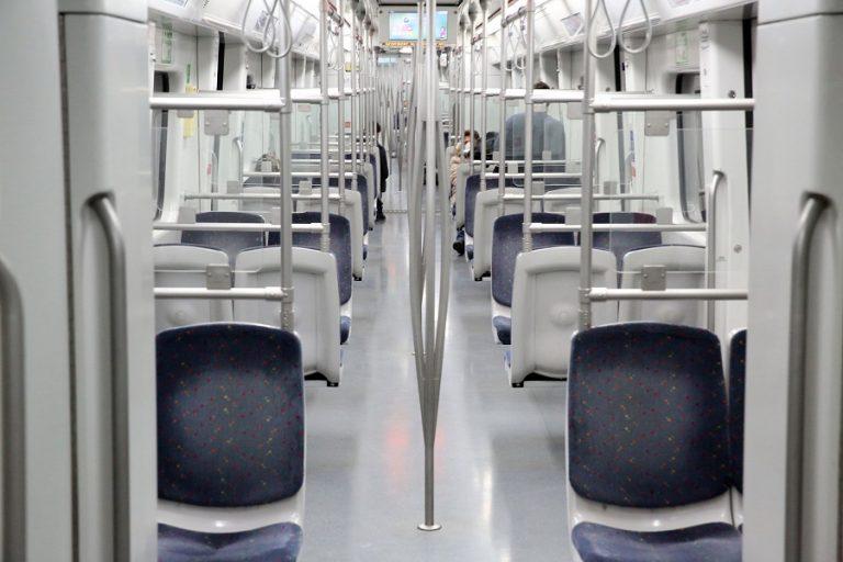 Στην «ΑΒΑΞ» το μεγάλο συμβόλαιο για τη γραμμή 4 του Μετρό