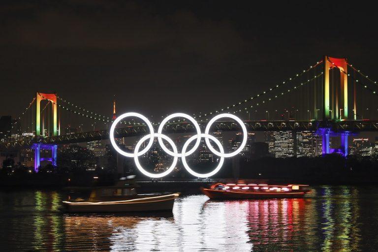 Ολυμπιακοί Αγώνες: Αναβολή και το 2021 αν δεν βρεθεί εμβόλιο κατά του κορωνοϊού