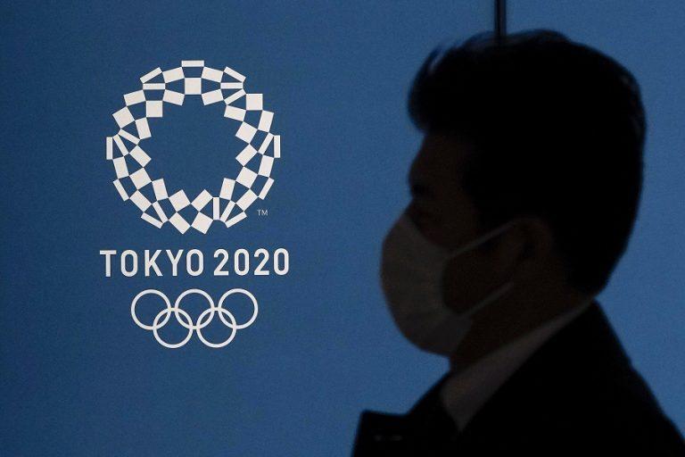 Αυτή είναι η νέα ημερομηνία διεξαγωγής των Ολυμπιακών Αγώνων του Τόκιο