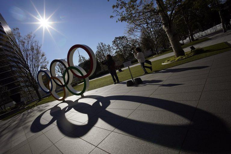 Ολυμπιακοί Αγώνες 2020: Η Λαμπαδηδρομία ξεκινά στις 25 Μαρτίου 2021