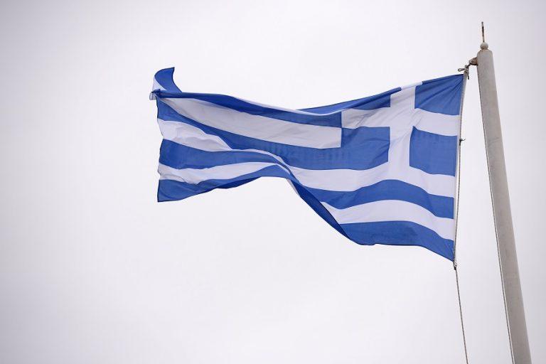 Ο δύσκολος μονόδρομος της Ελλάδας, μετά τον κορωνοϊό