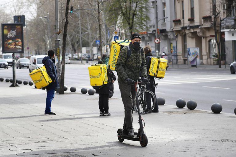 Γιατί η Γερμανία ενώ έχει δεκάδες χιλιάδες κρούσματα κορωνοϊού, τα θύματα είναι ελάχιστα;
