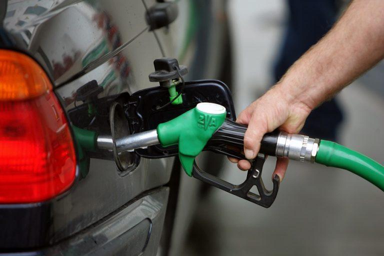 Μέτρα στήριξης ζητούν οι πρατηριούχοι καυσίμων- Πτώση τζίρου 60%