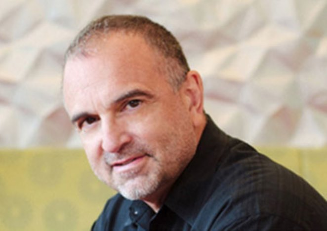 George Yancopoulos: Ποιος είναι ο Ελληνοαμερικάνος επιστήμονας που ηγείται της μάχης κατά του Covid – 19