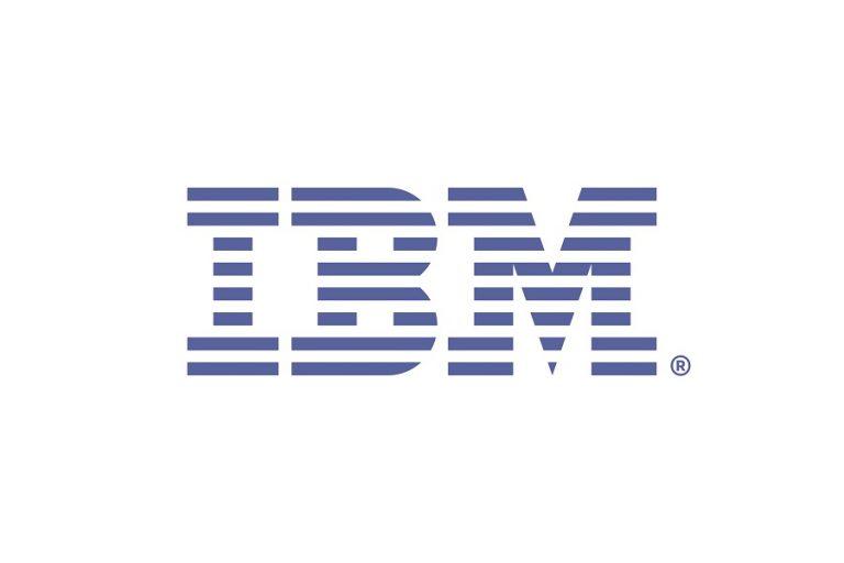 Η ΙΒΜ βοηθά φορείς και επιχειρήσεις στη μετάβασή τους σε νέα μοντέλα εργασίας
