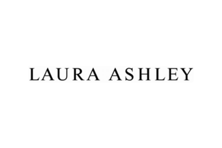 Η πανδημία επέσπευσε τη χρεοκοπία της βρετανικής αλυσίδας Laura Ashley