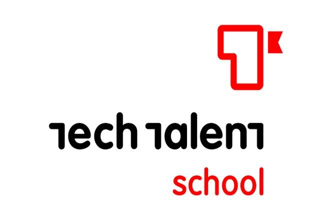 Το Tech Talent School ξεκίνησε δωρεάν μαθήματα μέσω Διαδικτύου