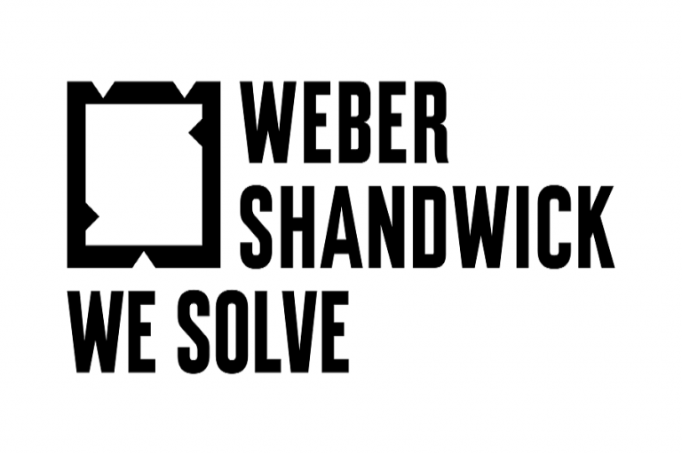 Weber Shandwick: Η εμπειρία μας και οι βέλτιστες εταιρικές πρακτικές στη διαχείριση των συνεπειών του κορωνοϊού