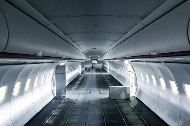 AEGEAN και ΕΛΠΕ ενώνουν τις δυνάμεις τους και προσφέρουν αεροπορική μεταφορά ιατρικού υλικού