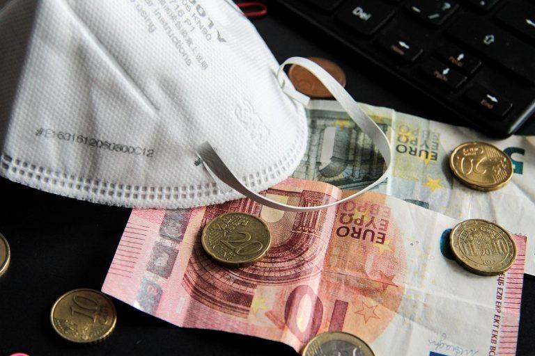Πώς σχεδιάζουν τα ευρωπαϊκά κράτη να κάνουν «restart» στις οικονομίες τους