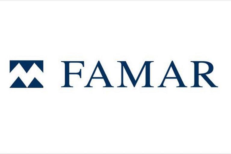 Ολοκληρώθηκε η εξαγορά της Famar σε Ελλάδα, Ιταλία και Ισπανία από τις York Capital και ECM