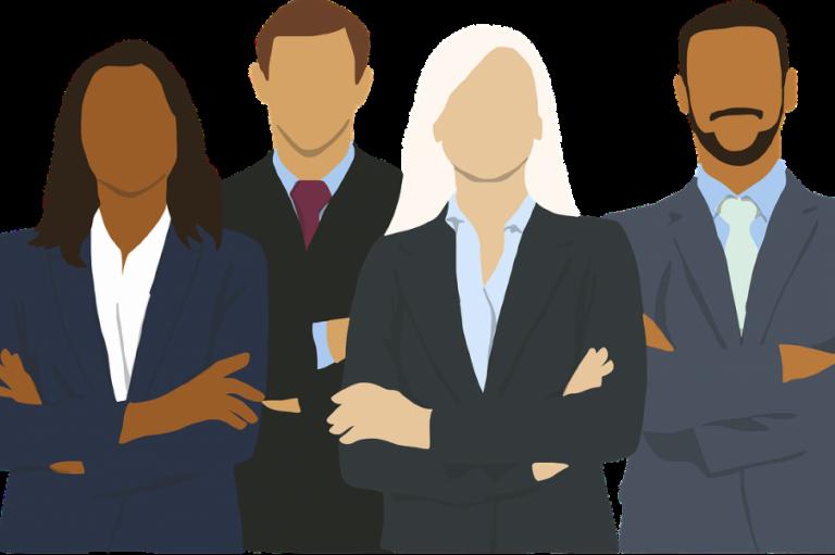 Οι γυναίκες στον χώρο εργασίας: Σε ποιες χώρες έχουν τις περισσότερες ευκαιρίες εξέλιξης;