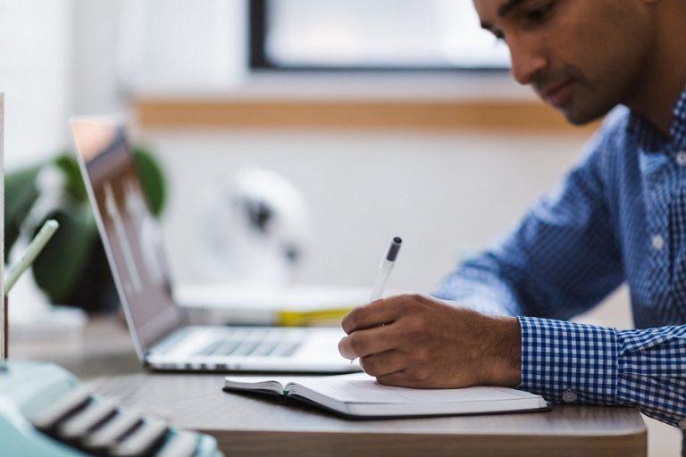Έρευνα της MRB για τον ΣΕΒ: Οι επιχειρήσεις δυσκολεύονται να βρουν το κατάλληλο προσωπικό