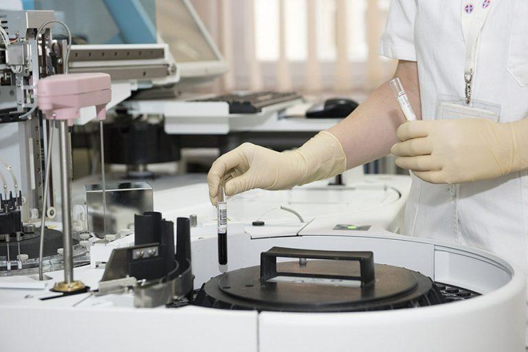 Ανακάλυψη που μπορεί να αλλάξει τα δεδομένα στη μάχη κατά του κορωνοϊού