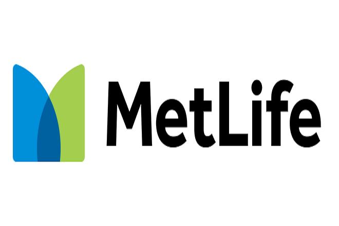 MetLife: Ασφαλιστικές καλύψεις και επικοινωνία ασφαλισμένων – Προγράμματα
