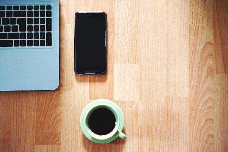Συμβουλές της Action Digital για αποτελεσματική δουλειά από το σπίτι