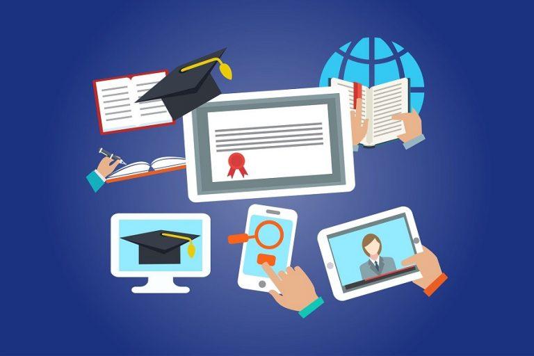 Εκπαίδευση εξ αποστάσεως: Οι εταιρείες e-learning διευρύνουν τις προσφορές τους- Κατά πόσο αποδίδουν;