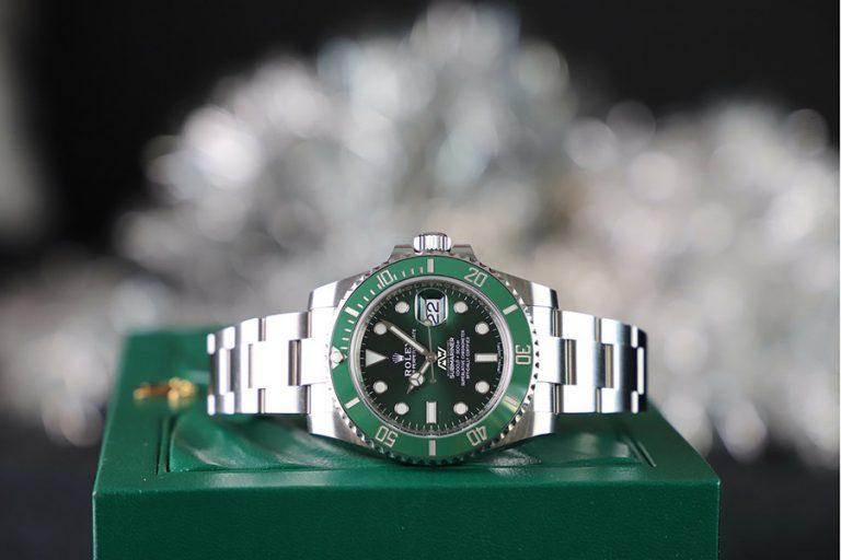 Rolex, Patek Philippe, Tudor και Chopard αποσύρονται από το μεγαλύτερο show ρολογιών και κοσμημάτων