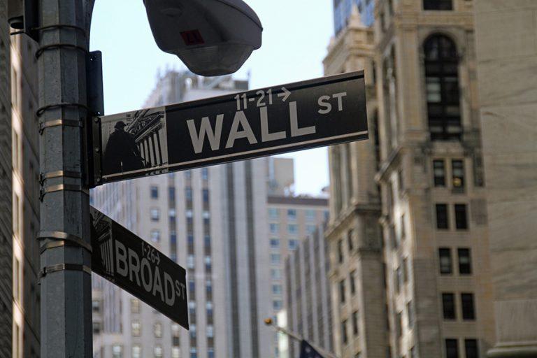 Τι πραγματικά σημαίνει η πτώση της αγοράς στις ΗΠΑ;