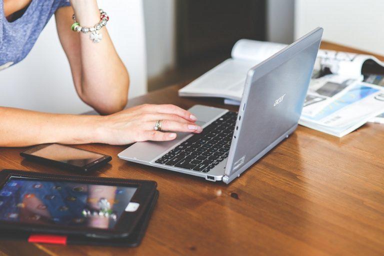 ΣΕΒ: Σημαντικά τα οφέλη της πιστοποίησης για επιχειρήσεις και οικονομία