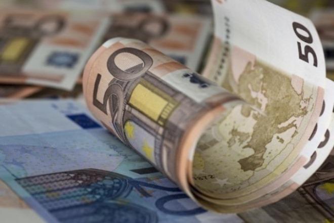 Πώς θα έχετε δεύτερη ευκαιρία να απαλλαγείτε από χρέη σε τράπεζες και δημόσιο