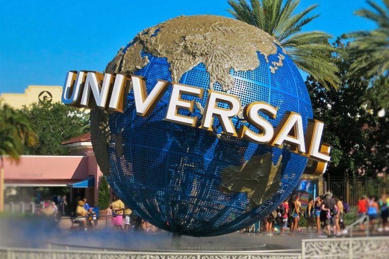 Οι νέες ταινίες της Universal Studios θα κυκλοφορήσουν σε ψηφιακές πλατφόρμες