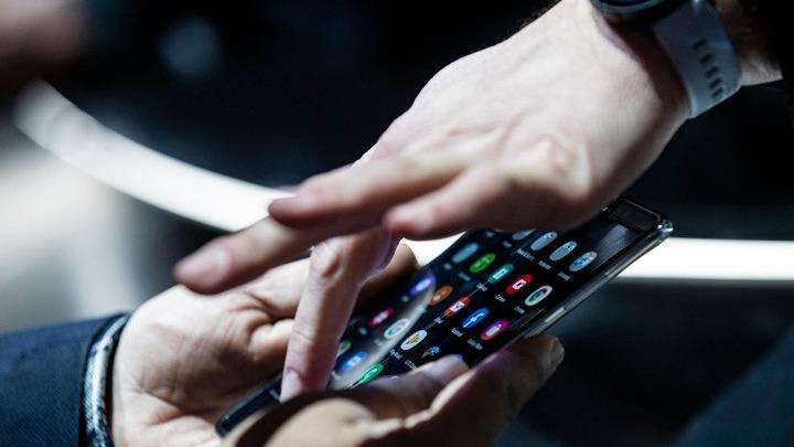 Ιατρικές συνταγές στο κινητό – Σε δοκιμαστική λειτουργία η άυλη συνταγογράφηση