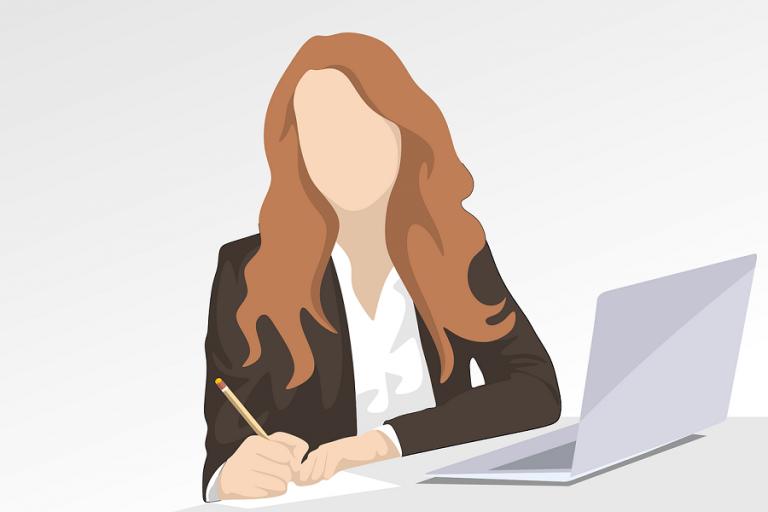 Μήπως κάνετε αιτήσεις για δουλειά αλλά δεν λαμβάνετε καμία απάντηση; Να τι μπορεί να φταίει