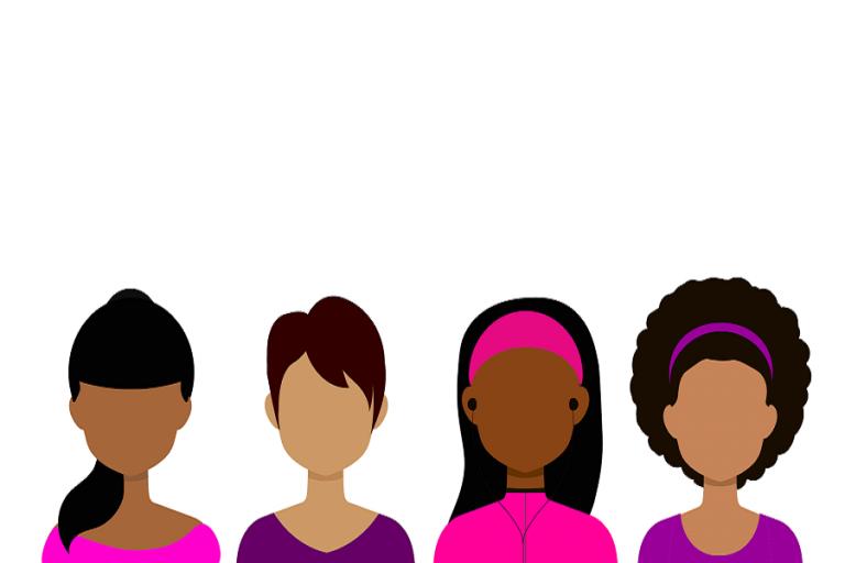 Τι πιστεύουν οι Έλληνες για τις γυναίκες το 2020- Εντυπωσιακά τα ευρήματα