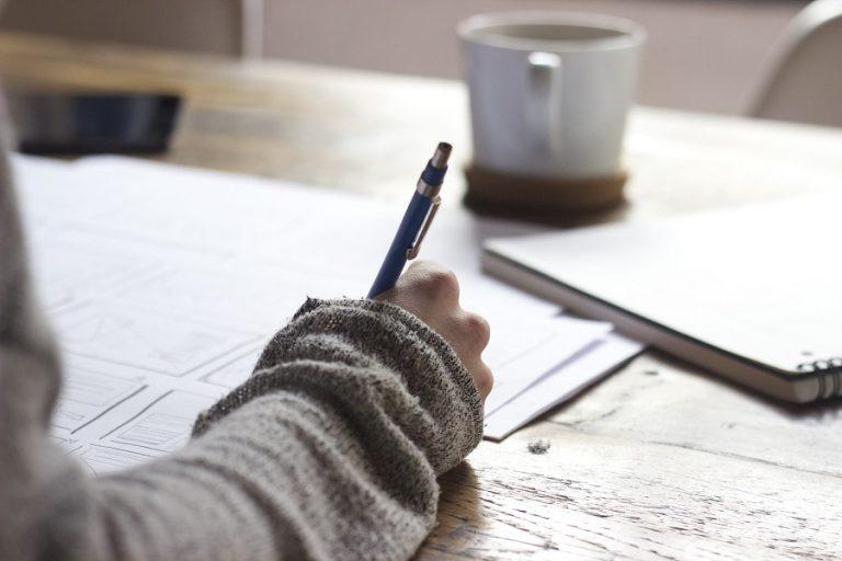 ΕΒΕΠ: Δέκα απαντήσεις σε ερωτήσεις που απασχολούν επιχειρήσεις, εργοδότες και εργαζόμενους