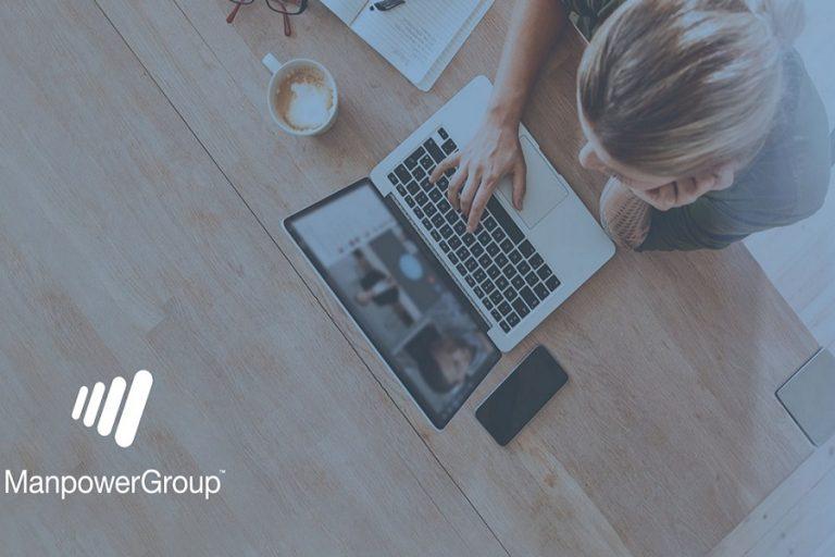 ManpowerGroup: Οι προκλήσεις της απομακρυσμένης εργασίας και συμβουλές απόδοσης