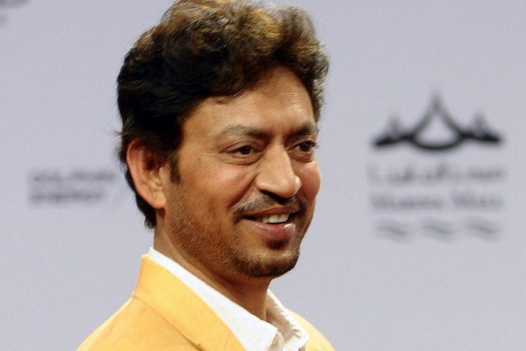 Έφυγε από τη ζωή ο Ιρφάν Καν, ο διάσημος ηθοποιός που πρωταγωνίστησε στο «Slumdog Millionaire»