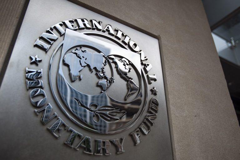 Έλλειμμα 6% και ύφεση 9,5% στην Ελλάδα το 2020 προβλέπει το ΔΝΤ