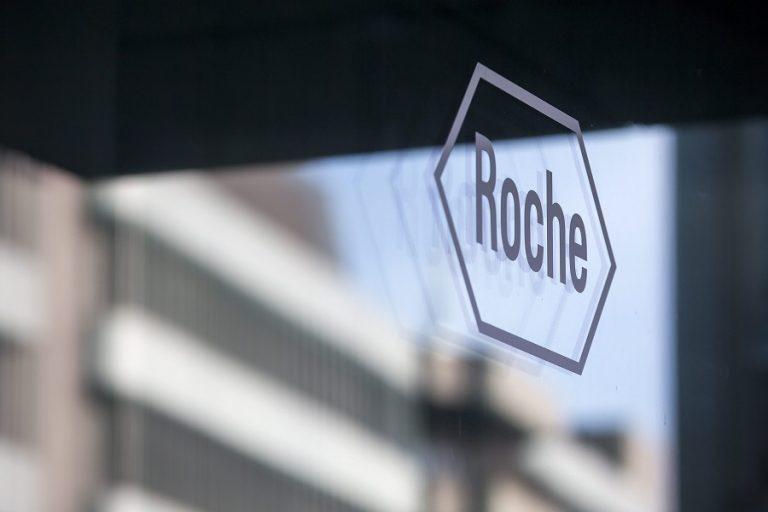 Νέο συνδυαστικό τεστ από τη Roche για κορωνοϊό και γρίπη