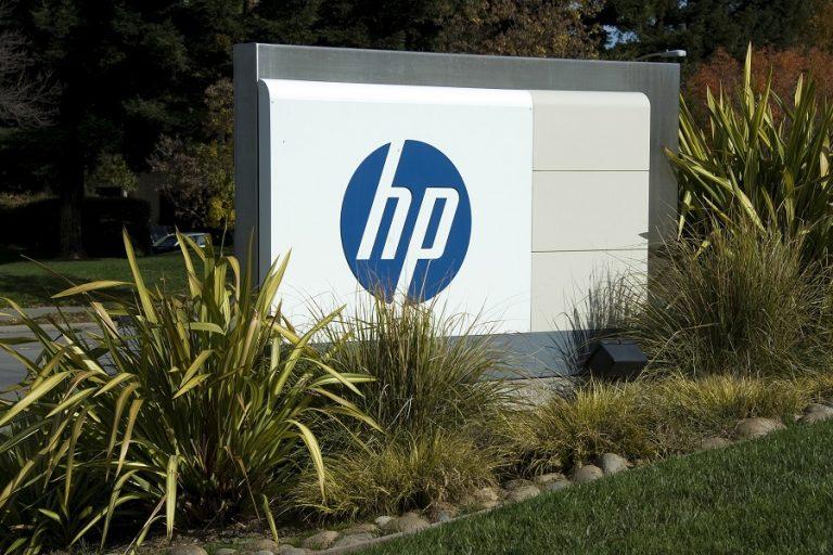Η HP πιέζει υπέρ της ποικιλομορφίας στα διοικητικά συμβούλια